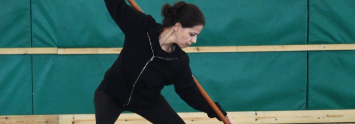 סימה סידו